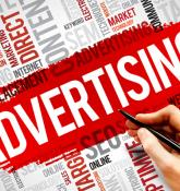 UK ad revenue to rise 7.4% this year