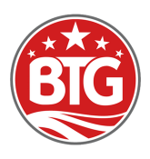 Australian entertainment giant BTG inks new Megaways deal with Microgaming