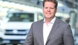 All-electric autonomous Volkswagen ID. BUZZ to come in 2025: CEO Carsten Intra