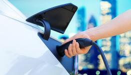 BP joins DCS joint venture to accelerate adoption of EVs