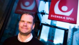 Two top executives want complete overhaul of Sweden's allegedly failing gaming system
