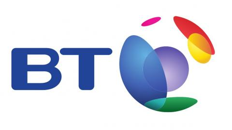 BT to add 1,600 engineers to Openreach workforce
