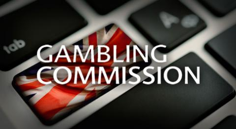 Stephen Cohen reappointed as Commissioner of the Gambling Commission