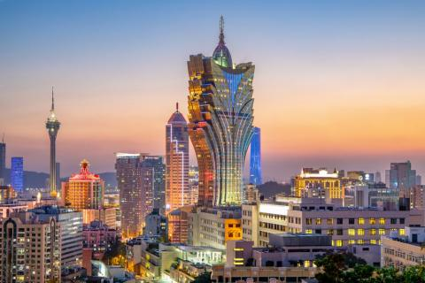 Mass market crucial for Macau Casino Industry's recovery: Bernstein Analysts