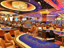 Casino sector isn't yet out of the woods and faces difficult days ahead: BGC