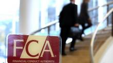 FCA reprimands credit firms for producing misleading ads