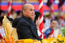 Cambodian National Assembly overwhelmingly approves casino legislation