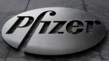 Pfizer-AstraZeneca deal is not inevitable: Pascal Soriot