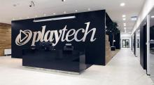 British online casino games developer PlayTech to make charitable donation worth £3.5 million