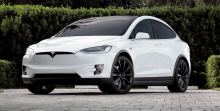 Tesla voids warranty if EV's battery pack is used to power home