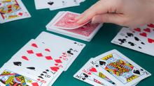 Most Popular Card Games on Indian Online Casino