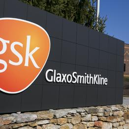 Glaxosmithkline reports Strong First Quarter Earnings