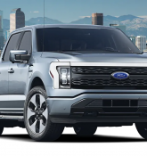 Ford and SK Innovation to extend their battery JV into Europe