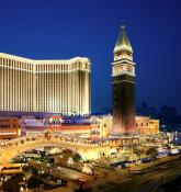 Resumption of IVS may be slow to show results for Macau's beleaguered Casino Industry