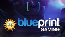 Blueprint Gaming launches Rhino Rampage video slot with new bonus feature concept