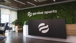 Betting Analytics Firm Genius Sports signs data deal with Premier Lacrosse League