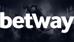Gambling firm Betway slapped with £11.6M fine for accepting stolen money