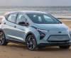 Hoping for a buyback, some dealers are scooping up Chevy Bolts despite battery issue