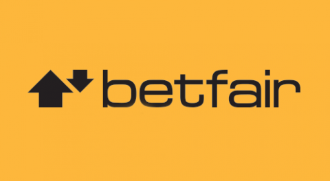 US presidential election shatters political betting records as Brits trade £600M through Betfair