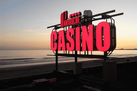 France reportedly looking to relax geographical restrictions to allow smaller cities to host casinos