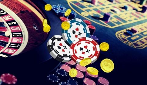 COVID-19 lockdown pushes online casino searches to 'all-time' high