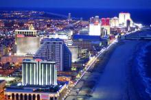 Atlantic City casinos allowed to resume smoking, drinking on gaming floors