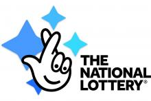 British cross-party MPs call for action against lottery operator Camelot