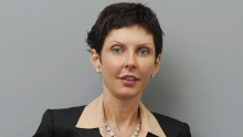Bet365 Founder & CEO Denise Coates gets £468.9 million ($648M) in pay & dividends in 2020