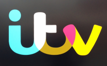 ITV hopes World Cup to lift ad revenues by up to 13%