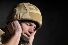 Traumatic brain injury increases chances to develop PTSD by double-fold: Study