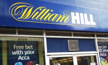 HG Vora acquires 5.1% stake in William Hill for $149 million, fueling sale speculations