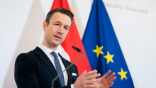 Austria mulling plans to introduce wide-ranging reforms to overhaul gambling market