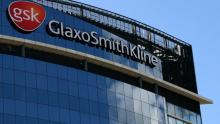 Former GSK China head & others charged with corruption