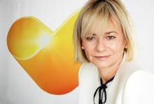 Women out of workplace lose confidence: Thomas Cook CEO says